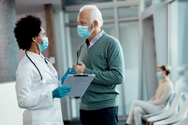 Uncovering member and patient trends that matter most