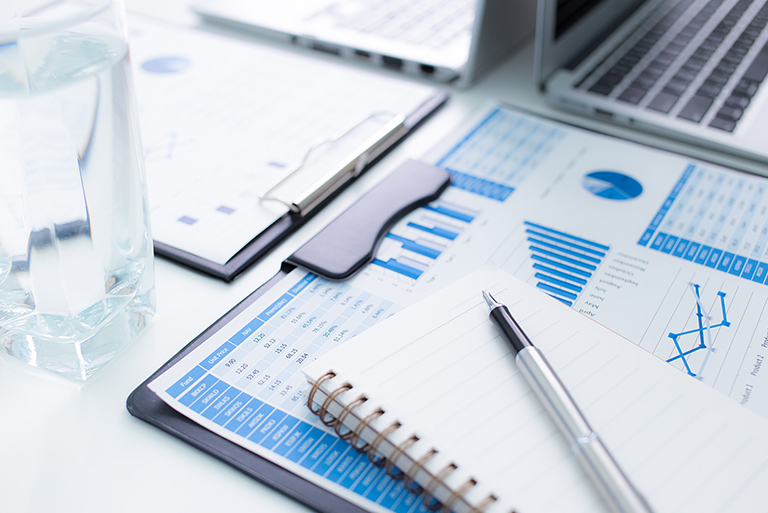 The Ultimate IPO Checklist