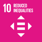 UN Reduced Inequalities image