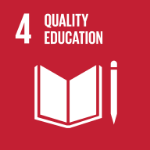 UN Quality Education image