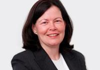 Carol Penhale