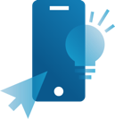 icon_communication