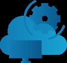 icon-tech-operation