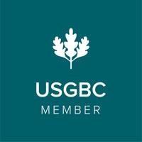 USGBC icon
