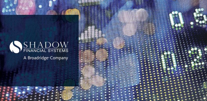 shadow financial image