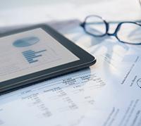 Leading-edge compensation management solutions