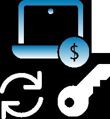 icon_leverage