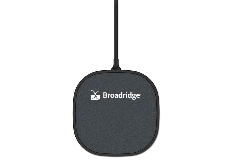 wireless charger wtr