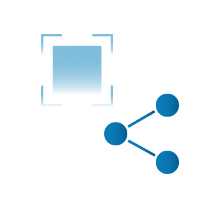 icon_gainvalue