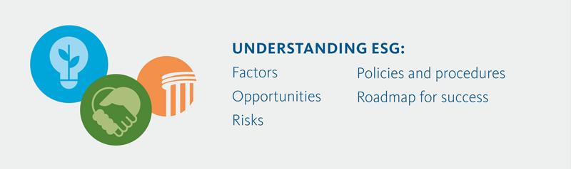 Optimize ESG strategy fig2