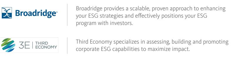 Optimize ESG strategy fig3