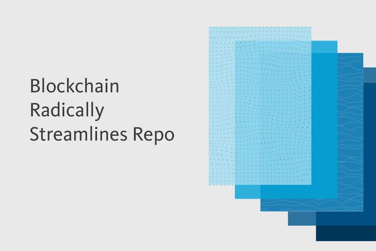 Blockchain Article