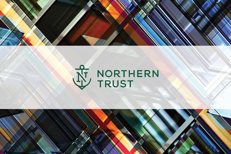 Broadridge and Northern Trust