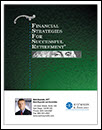 financial advisor seminar workbook